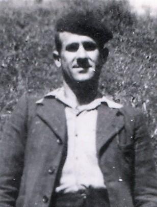 Félix Yáñez