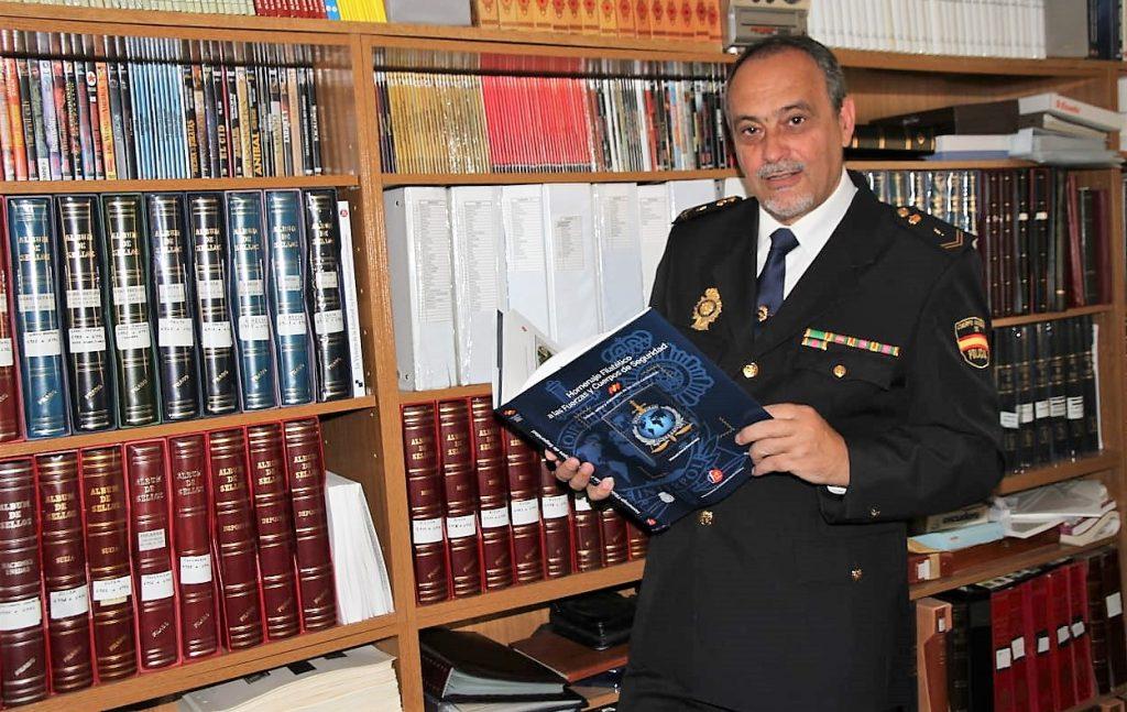 Manuel Moral Fernández