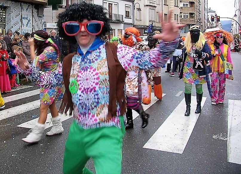 hipie4