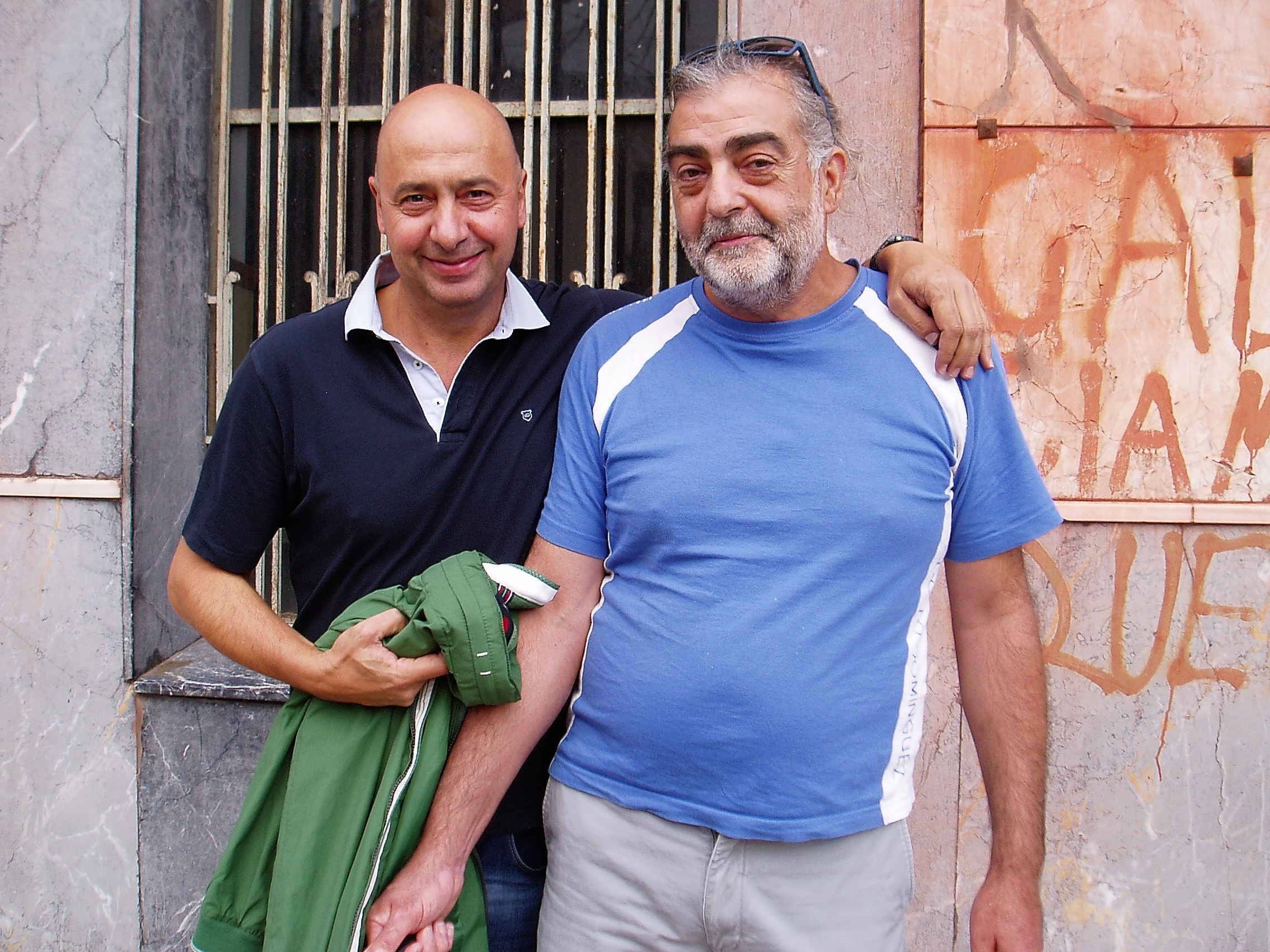Joaquín Paradelo Xocas