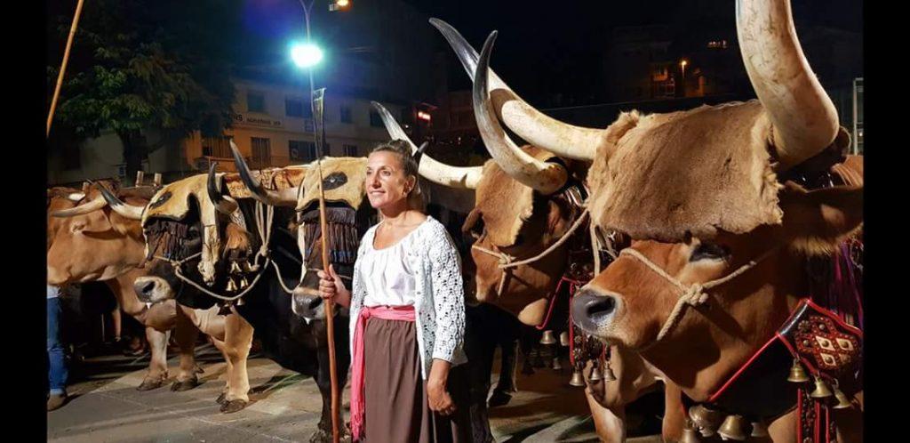 Ana Cristina Gómez Rodríguez