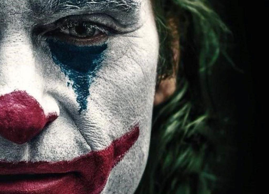 """A Rúa estrena """"Joker"""" y anima a Petín, O Bolo y Larouco a acudir al cine"""