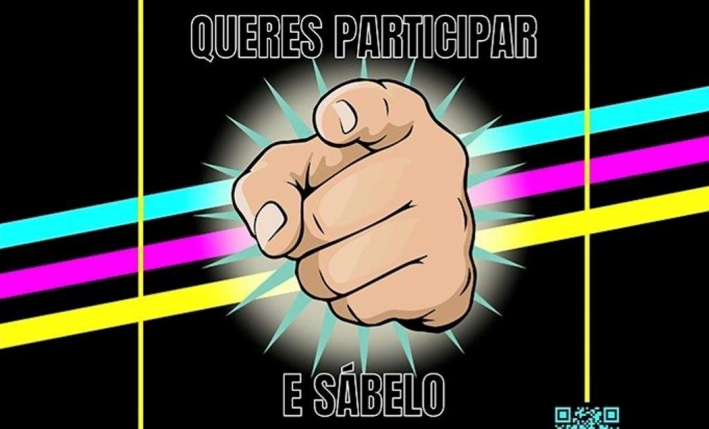 """La ANPA del """"Martaguisela"""" convoca un concurso de memes"""